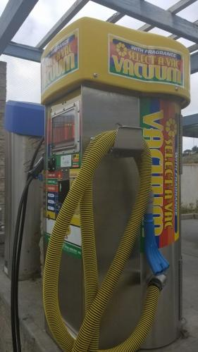 poway car wash